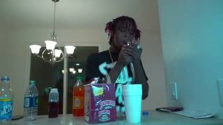 Famous Dex :  Had Too    (Official Music Video)