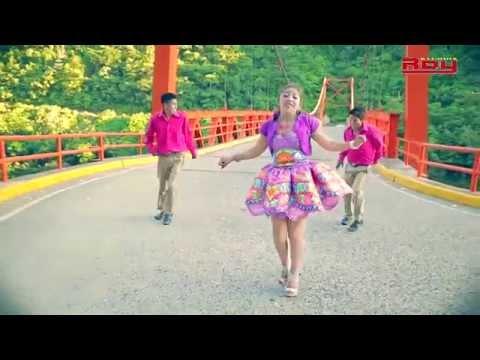 Dolor De Amor de Carmen Apaza Letra y Video