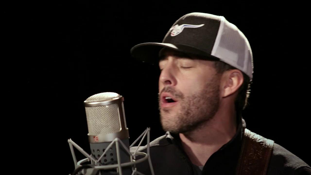 Aaron Watson - July in Cheyenne :: Music :: Video :: Aaron