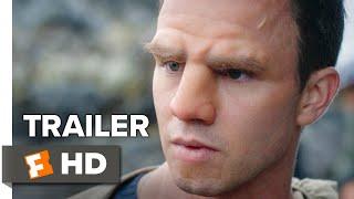 William Trailer #1 (2019)   Movieclips Indie