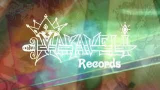 2Pac - When Thugz Cry Remix