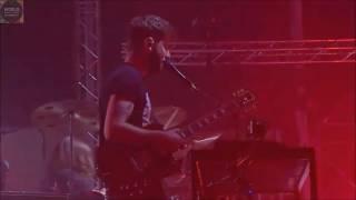 Bastille//Send Them Off! LIVE at Exit Festival 2016