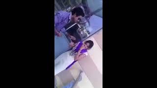 Hostel Girls Ragging In India Most Viral college ragging Video 2017