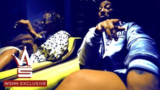 "PnB Rock ""In My Zone"" Feat. Rich The Kid (WSHH Exclusive - Official Music Video)"