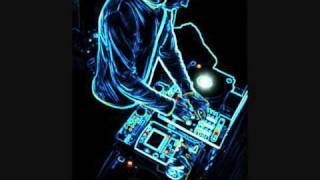 Kanye West - Stronger (DJ H3RT5 Remix)