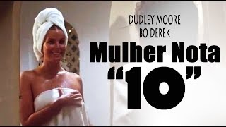 Mulher Nota 10 - Dublagem Herbert Richers