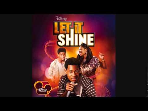 let-it-shine-good-to-be-home-instrumental-joshstuff