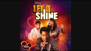 Let it Shine - Good To Be Home (Instrumental)