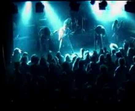 Downfall de Gathering Letra y Video