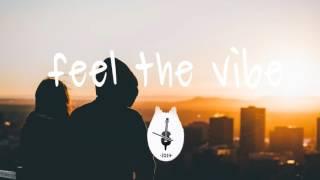 Jennifer Hudson - Spotlight (Bromate Remix)
