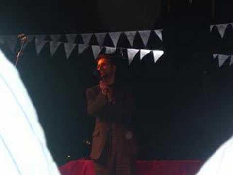 Sami Yusuf Tükiye (istanbul) konseri...