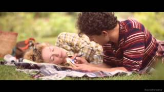 Extra Gum - Can't Help Falling In Love Feat. Haley Reinhart