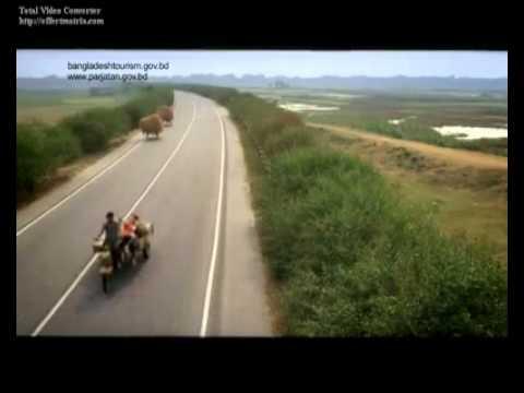 Welcome to beautiful Bangladesh where life happens ……