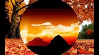 Hino Eis Que Vejo o Céu Aberto.
