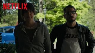 Já não me sinto em casa nesse mundo – Trailer oficial – Netflix