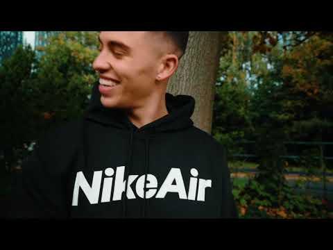 "jdsports.co.uk & JD Sports Voucher Code video: JD ""Sure Shots"" Featuring the latest Nike Air"