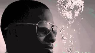 JPKarm-Hope Feat Brendon Starr