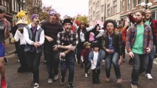 Downtown - Dayton Music Video