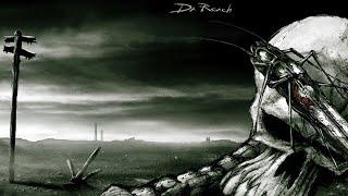 Dope D.O.D. - Granted ( +Lyrics)