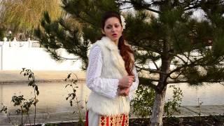 Madalina Ghigeanu - Prima noastra intalnire HD