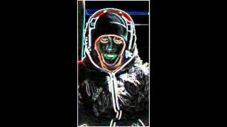 Ill Mind Of Hopsin 4 Cover (With Own Lyrics - Diss To Infared & Lee Carter)
