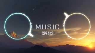 Savage Garden - Moon and back (afgo edit)