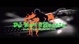 Nsync Vs Uptown Funk (Dj Ken Cheezie)