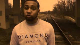 Capone MOB -4 The Dollar $$ (Freestyle)