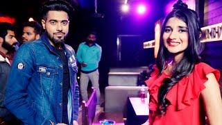 Yaar Beli (FAN MADE VIDEO) Guri Ft. Deep Jandu | Parmish Verma | Latest Punjabi Songs 2017