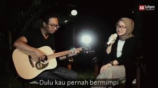 Nisa sabiyan ( lagu terbaru )