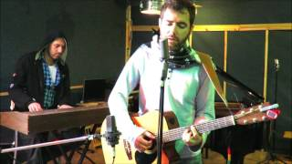 Everybody's Got to Learn Sometime-  The Korgis cover -Harel Hadad