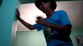 Baeca noBode Rei 2011-parte2