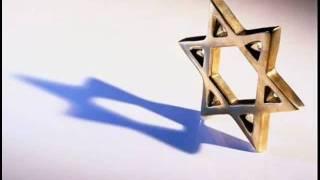 Jewish Music - Sisu vesimchu