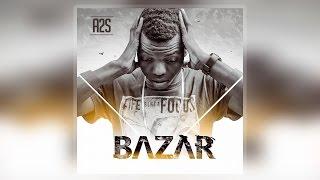 A2S - Bazar
