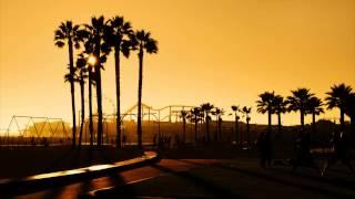 SummerBreeze  Guitar HipHop Instrumental