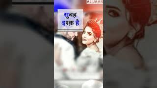 Full screen love status||Hum ko pyar hua full screen whatsapp status