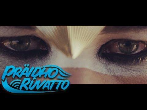 empire-of-the-sun-dna-subtitulos-ingles-espanol-praidho-ruvatto