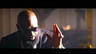 "*New* Rick Ross Ft Kevin Gates & French Montana (2016) ""Beat It Up"" (Explicit)"