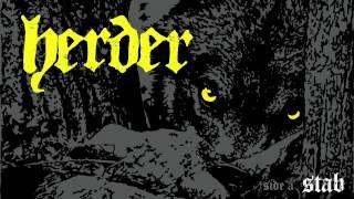 Herder - Stab