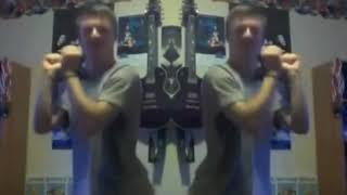 Wayward Kids - Old Gray (Official Music Video)