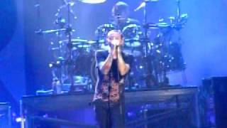 Linkin Park - In Pieces Live in Mannheim