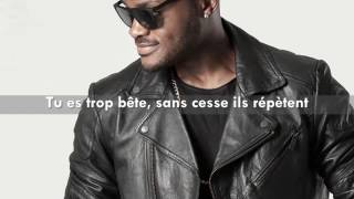 Leeyo - comment leur dire Lyrics