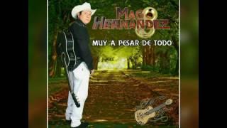 MAGO HERNANDEZ-TE REGALO MI PERDÓN(12)