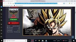 Dragon ball xenoverse 2 dlc pack 6 download videos / Page 4 / InfiniTube