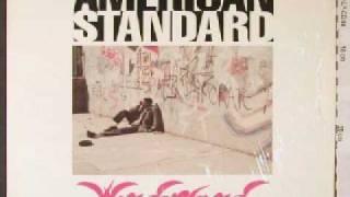 American Standard - Away