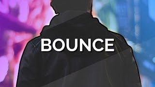 BOUNCE - HipHop   Trap Freestyle Rap Beat