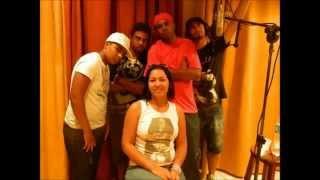 sobreviventes do rap-CRENTE NÃO TIRA FERIAS ( S.D.R )