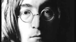 John Lennon - Imagine [HQ]