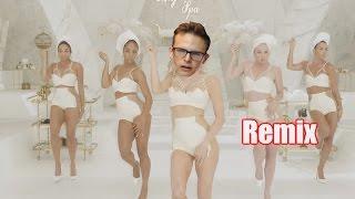 iDubbbzTV Remix Compilation