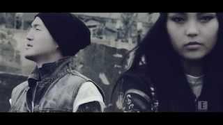 ZAYA ft TEMPO and C /M.I.X.X/ - MILD ( OFFICIAL M/V )